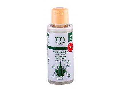 Margarita Hand Sanitizer - antibakteriální přípravek