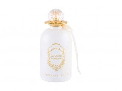 Reminiscence Les Notes Gourmandes Dragée - parfémová voda