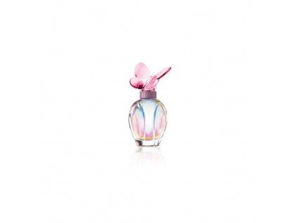 Mariah Carey Luscious Pink - parfémová voda