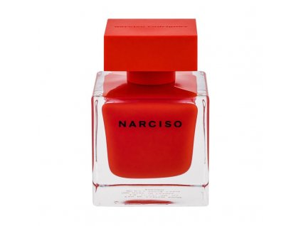 Narciso Rodriguez Narciso Rouge - parfémová voda