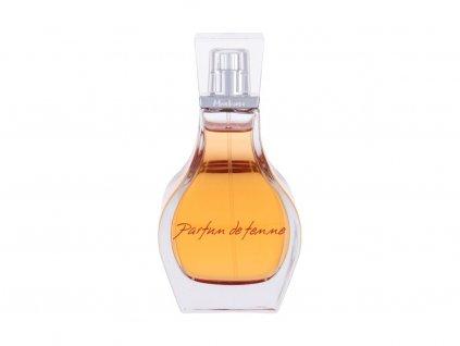 Montana Parfum de Femme - toaletní voda