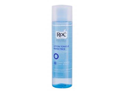 RoC Perfecting Toner - pleťová voda a sprej