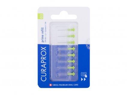 Curaprox Prime Refill CPS - mezizubní kartáček 1,1 - 5,0 mm