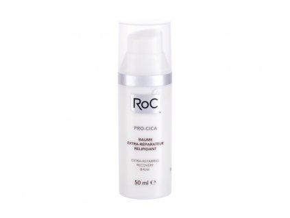 RoC Pro-Cica Extra-Repairing - denní pleťový krém
