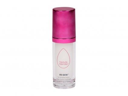 beautyblender Re-Dew Set & Refresh - pleťová voda a sprej
