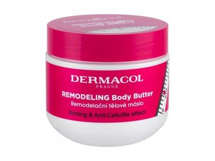 Dermacol Remodeling - pro zeštíhlení a zpevnění