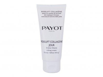 Payot  Roselift Collagéne - denní pleťový krém