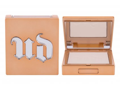 Urban Decay Stay Naked The Fix - (10NN Ultra Fair) makeup