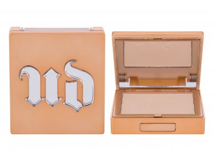 Urban Decay Stay Naked The Fix - (40CP Light Medium) makeup