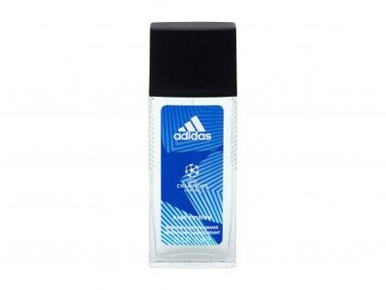 Adidas UEFA Champions League Dare Edition - deodorant