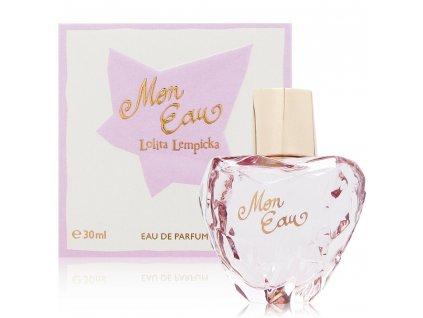 Lolita Lempicka Mon Eau - parfémová voda