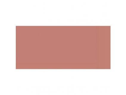 Dior Tekutá rtěnka Rouge Dior - (Liquid Lipstick)