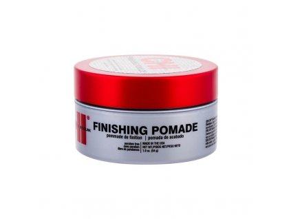 Farouk Systems CHI Finishing Pomade - gel na vlasy