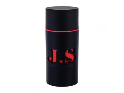 Jeanne Arthes J.S. Joe Sorrento Magnetic Power - toaletní voda