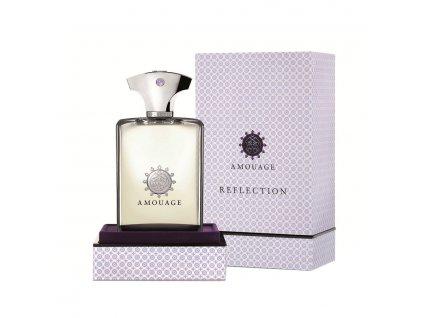 Amouage Reflection for Man - parfémová voda