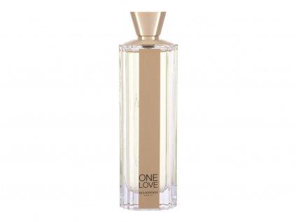 Jean Louis Scherrer One Love - parfémová voda