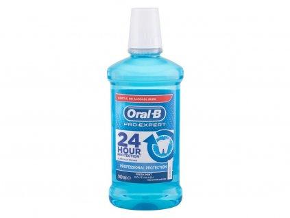 Oral-B Pro Expert Professional Protection - Ústní voda