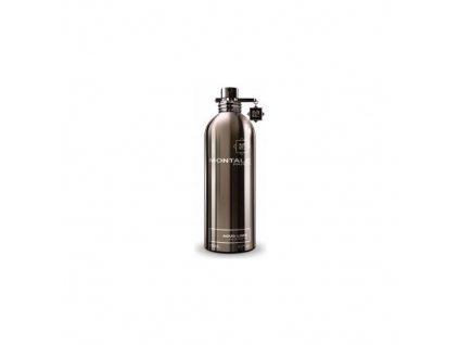 Montale Paris Aoud Lime - parfémová voda
