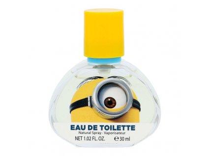Minions Minions - toaletní voda