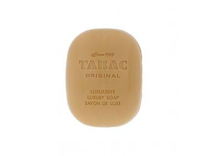TABAC Original - tuhé mýdlo