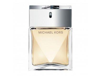 Michael Kors Michael - parfémová voda