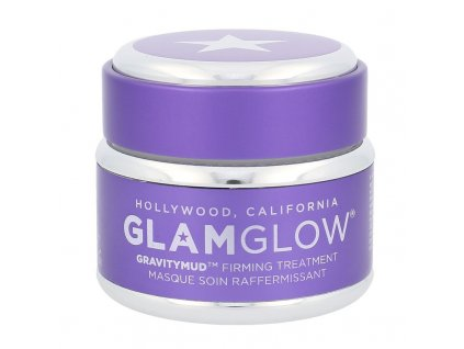 Glam Glow Gravitymud - pleťová maska