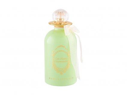 Reminiscence Les Notes Gourmandes Héliotrope - parfémová voda