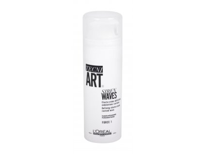L´Oréal Professionnel Tecni.Art Siren Waves - pro podporu vln