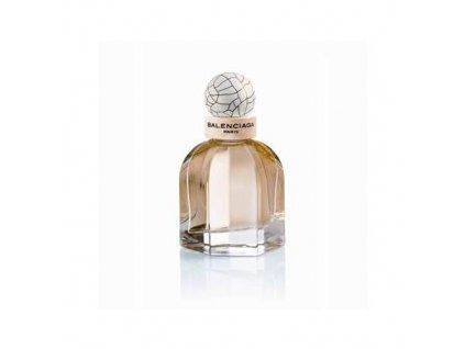 Balenciaga Balenciaga Paris - parfémová voda