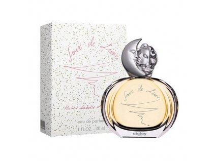 Sisley Soir de Lune - parfémová voda