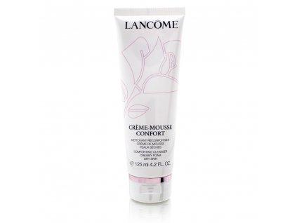 Lancome KOSMETIKA Creme Mousse Confort - (TESTER) čistící pěna
