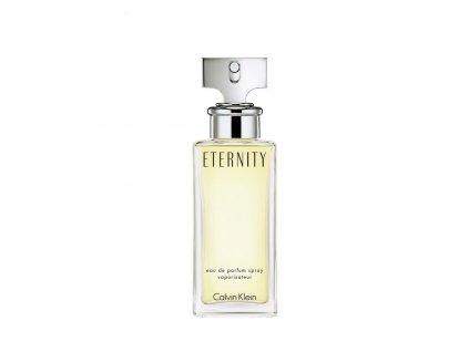 Calvin Klein Eternity Woman - parfémová voda