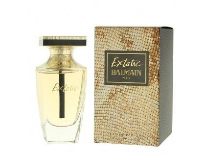 Balmain Extatic - parfémová voda