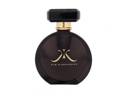 Kim Kardashian Gold - parfémová voda
