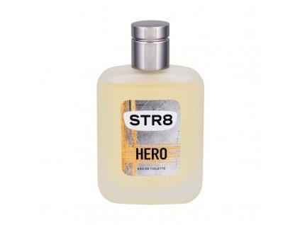 STR8 Hero - toaletní voda