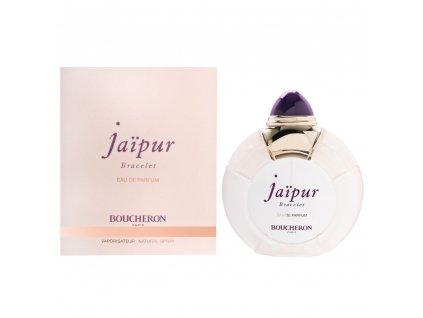 Boucheron Jaipur Bracelet - parfémová voda
