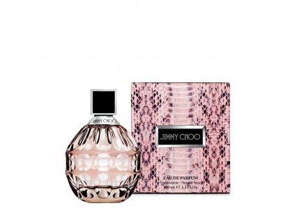 Jimmy Choo Jimmy Choo - parfémová voda
