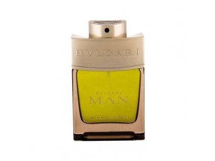 Bvlgari MAN Wood Essence - parfémová voda
