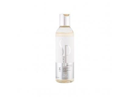 Wella SP Reverse Regenerating Shampoo - Šampon