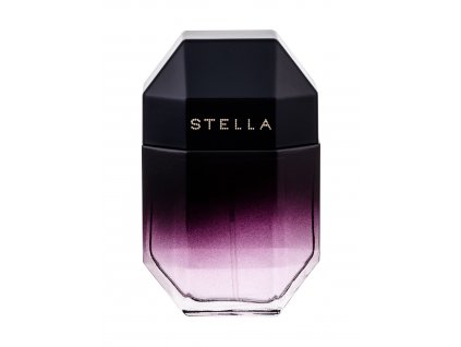 Stella McCartney Stella 2014 - parfémová voda