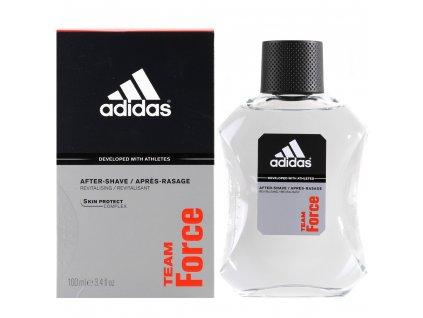 Adidas Team Force - toaletní voda