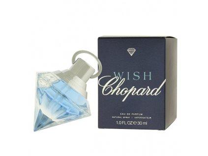 Chopard Wish - parfémová voda