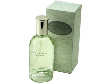 Alfred Sung Forever Sung - parfémová voda