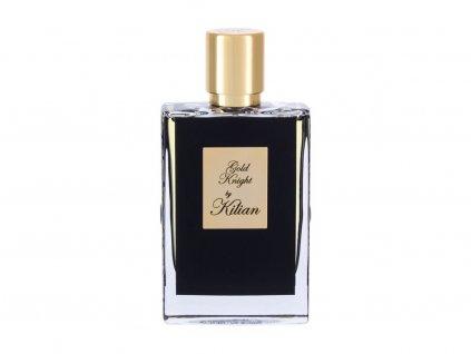 By Kilian The Cellars Gold Knight - parfémová voda