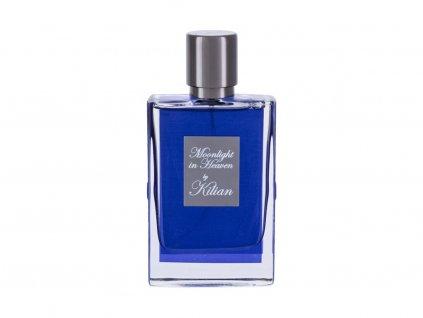 By Kilian The Fresh Moonlight in Heaven - parfémová voda 50 ml + pouzdro