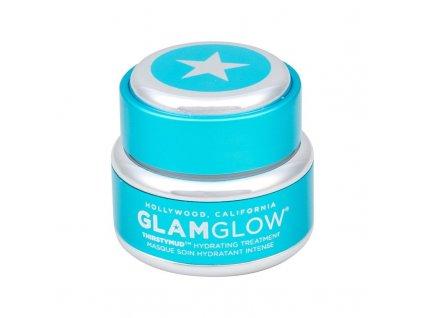 Glam Glow Thirstymud - pleťová maska