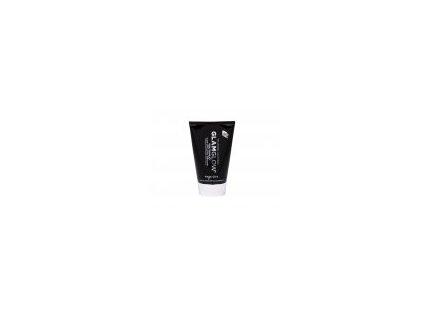 Glam Glow Youthmud Glow Stimulating Treatment - pleťová maska