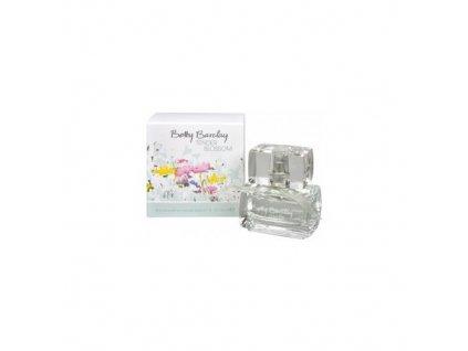 Betty Barclay Tender Blossom - parfémová voda