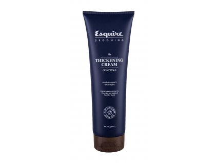 Farouk Systems Esquire Grooming The Thickening Cream - krém na vlasy