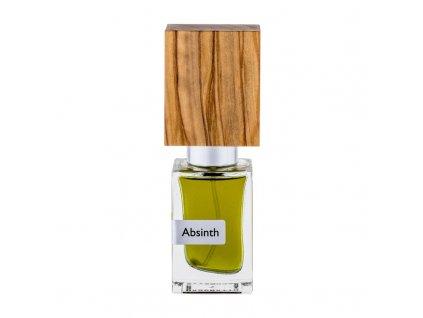 Nasomatto Absinth - parfém